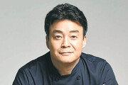 """백종원 """"손님이 아쉬워서 찾아오는 식당 만들어야 성공"""""""