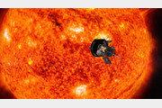 [신문과 놀자!/사진으로 보는 뉴스]첫 태양 탐사선, 어떤 비밀 풀어줄까