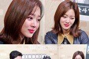 '골목식당' 조보아, 쏟아진 눈물에 급기야 촬영 중단…왜?