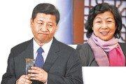 """홍콩 언론 """"시진핑 일가, 홍콩에 고급주택 등 930억원 상당 부동산 보유"""""""