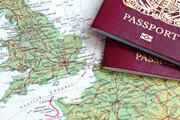 '프랑스 국민' 되려는 영국인 2년새 8배 급증