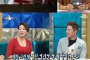"""""""이젠 감동 주고파""""…'라스' 이휘향의 악역 뒷이야기"""