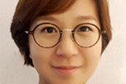 [광화문에서/임우선]각종 위원회가 없어서 한국 교육이 이리 됐나