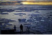 핀란드 연구진, 탄산가스 원료로 연료 시험생산에 성공