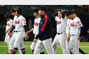 '벼랑끝' 롯데, 5위 KIA와 운명의 광주 3연전…역전극 가능할까