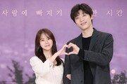 """'열두밤' 한승연 """"'츤데레' 청춘의 모습 표현하겠다"""""""