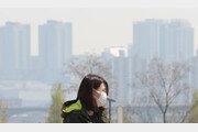 """10명 중 8명 """"미세먼지 건강과 직결""""…73%, 경유차 제한 '찬성'"""