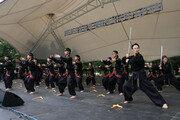 전통 심신수련법 국학기공, 전 세계 동호인들의 축제 성료