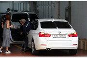 """화재위험 BMW 리콜차량 늘어난다…""""118d 모델도 문제적발"""""""