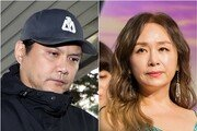 """황민 음주사고 유족·피해자 측 """"박해미 사과 받아들이기로"""""""