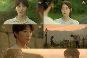'열두밤' 신현수, 한승연에 직진♥…로맨틱 낭만주의자