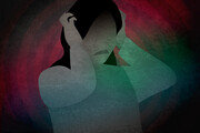 """""""성관계 영상 유포하겠다"""" 전 여친에 전송·협박…20대 벌금"""