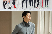 [비즈 프리즘] 오프라인 'OFF'…홈쇼핑으로 빠지는 패션업계