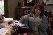 [윤여수의 라스트 씬] 20년간 주고받은 편지…그것은 사랑이었네