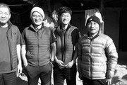 히말라야 등반 산악인 5명 시신, 카트만두 병원에 안치