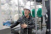 [영남 파워기업]부산의 소방·기계 설비 전문업체… '소방 분야의 삼성'으로 불려