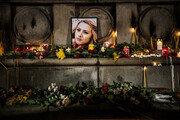 기자 탄압? 단순 살인?…불가리아 女기자 강간 후 피살