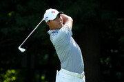 김시우, PGA CIMB 클래식서 공동 10위…마크 레시먼 우승