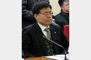 """'서지현 인사보복 재판' 최교일 또 불출석…""""의정활동 때문"""""""