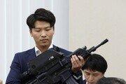 국감 단골메뉴 불량투성이 K-11 복합소총…전력화 기로