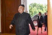 크렘린, 김정은 러시아 초청 확인…10~11월 방문할 듯