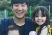 [한국vs파나마] '나은이 아빠' 박주호, 전반 4분 선제골…스코어 1-0