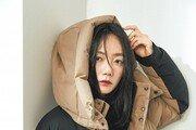 '코오롱몰 아우터 페스티벌'… 1000종 한자리에