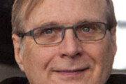 빌 게이츠와 MS 일군 폴 앨런 사망