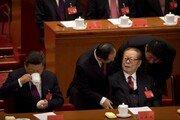 장쩌민 中 전 국가주석 위중설 또 제기