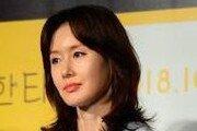 """[공식입장]김지수 """"제 딴엔 책임감 가지려 했던 것…프로답지 못한 행동 부끄러워"""""""