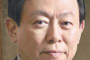 신동빈 회장 다음주 일본행… 해외경영 보폭 넓힌다