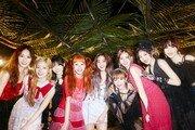 트와이스, 내년 日 도쿄돔 포함 돔투어 개최…K팝 최초