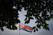 싱가포르, 北에 사치품 수출 혐의로 자국인·북한인 2명 기소