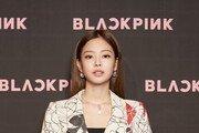 '블랙핑크' 네 멤버, 너도나도 솔로다…제니 선봉