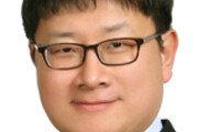 한국 부동산도 일본식 거품 붕괴?