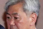 앤드루 김, 비핵화 협상팀서 하차설