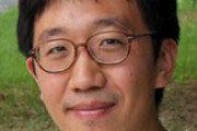 한국출신 수학자 허준이 '실리콘밸리 노벨상' 수상