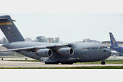공군, C17급 대형수송기 도입 추진…한국형 타우러스 개발