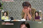 """'아찔한' ♥장도연에 """"자기야"""" 남태현, 심쿵 멘트 장인"""