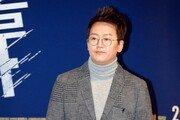 명품조연 김정태, 간암 투병…새 수목극 '황후의 품격' 하차