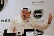 사우디 정부, 카슈끄지 살해 연루 자국인 18명 체포 공식 발표