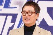 김정태, 데뷔 19년차 명품 조연…간암 투병으로 드라마 하차
