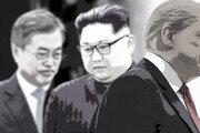 """美국무부 """"北비핵화 이후 제재완화""""…FFVD 방침 재확인"""