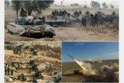 """日·인도 육군, 27~11월18일 첫 연합훈련…""""중국 견제"""""""