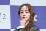 자우림 김윤아, 유명 출판사 가사 무단 도용 문제 제기