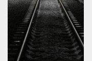 인도서 열차가 축제 인파 덮쳐…사망자 수십명 발생