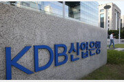 8000억 주고도… 한국GM에 뒤통수 맞은 産銀