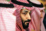 [글로벌 이슈/서동일]33세 사우디 왕세자는 어떤 리더가 되려 하나