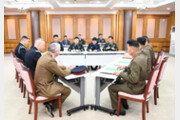 [속보]  남북·유엔사, 22일 2차 회의…26일 남북장성급회담