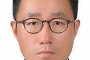 [오늘과 내일/이승헌]강경화가 대통령대행 승계 5위인 현실